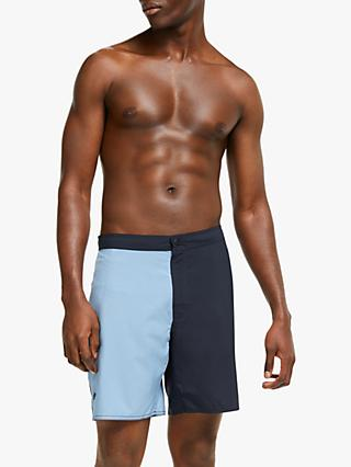 dfddedf1b5 Men's Swimwear | Swim Trunks & Shorts | John Lewis & Partners