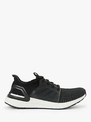 adidas UltraBOOST 19 Women's Running Shoes