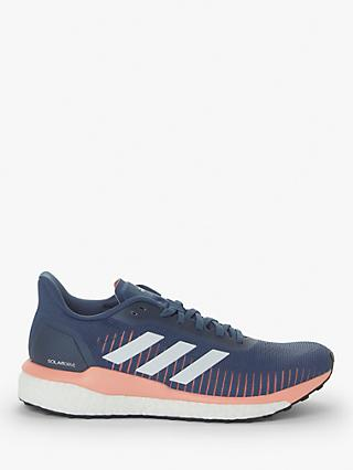 adidas Solar Drive 19 Women's Running Shoes