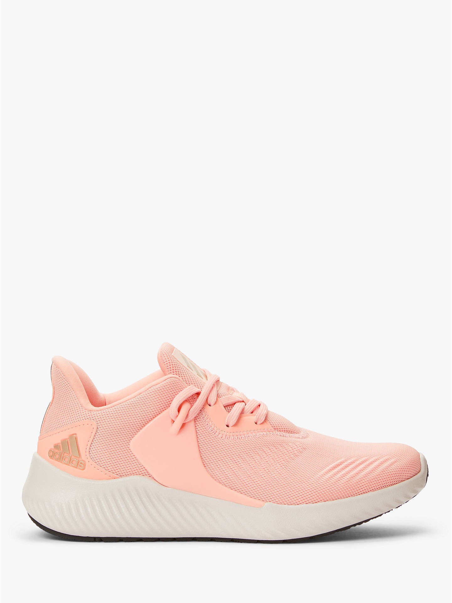 adidas Alphabounce RC 2.0 Women's Running Shoes