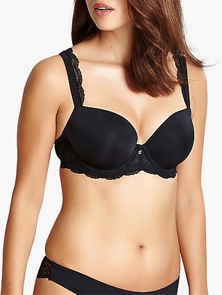 9d837b8fb1 View All Women s Lingerie   Underwear