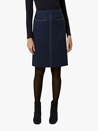 4b10df4e4 Hobbs | Women's Skirts | John Lewis & Partners