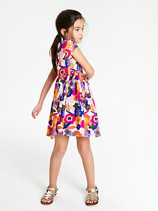 70f99be77 Girls  Dresses