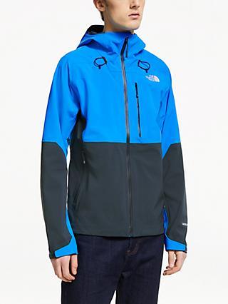 818440f861a3 The North Face Apex Flex GTX 2.0 Men s Waterproof Jacket