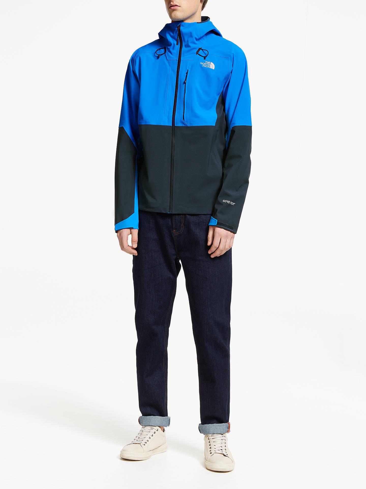 ... BuyThe North Face Apex Flex GTX 2.0 Men s Waterproof Jacket edf2e059b