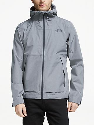 7d60c1cde06f The North Face Millerton Men s Waterproof Jacket