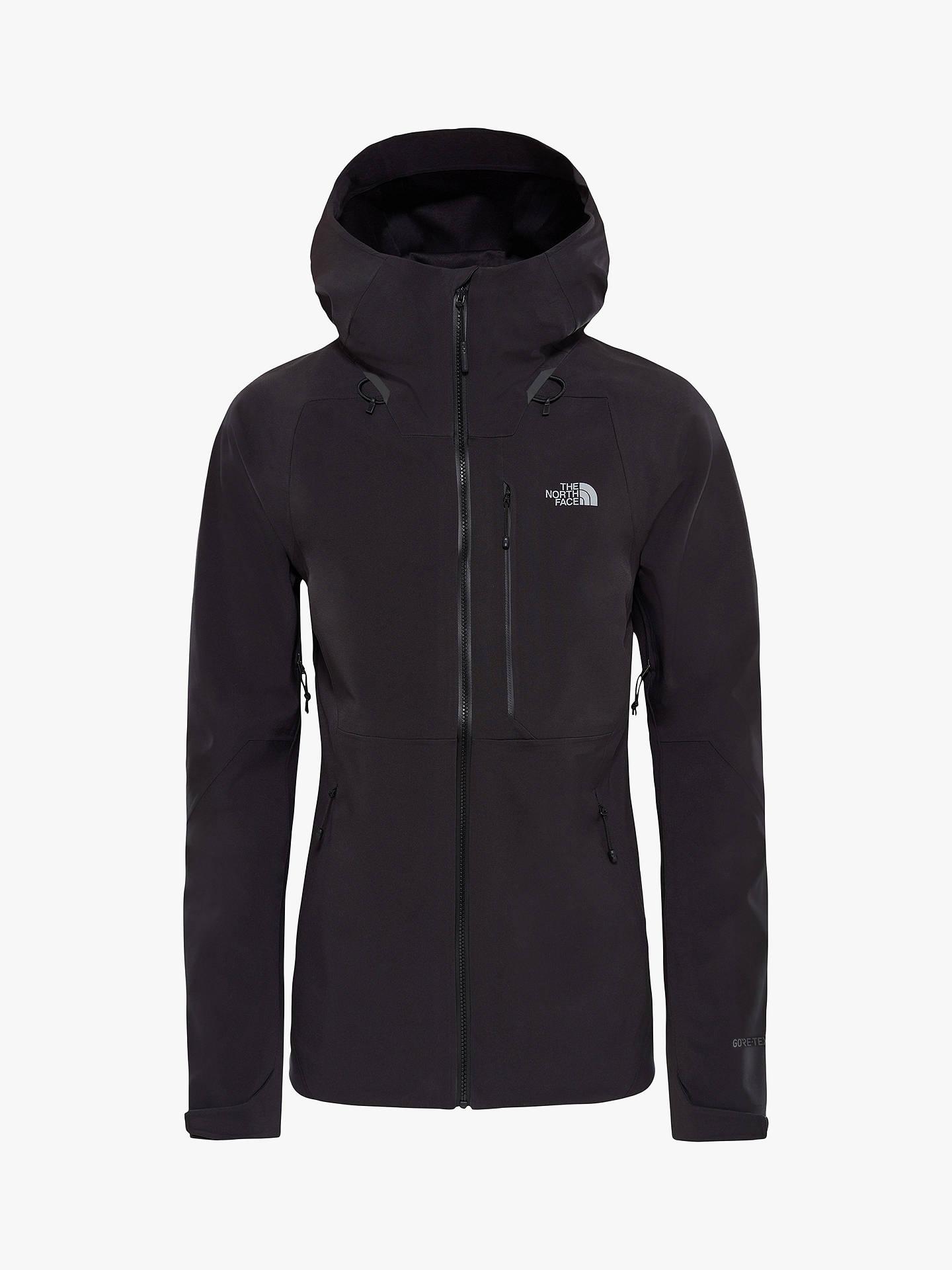BuyThe North Face Apex Flex GTX 2.0 Women s Waterproof Jacket 92f090192