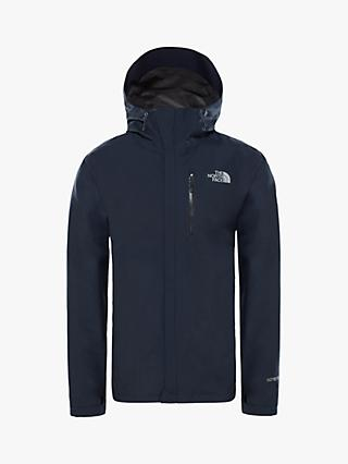 The North Face Dryzzle Men s Waterproof Jacket 42ccd7752
