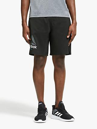 Reebok One Series Epic Training Shorts