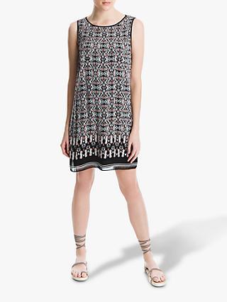 b15984d8 Dresses   Maxi Dresses, Summer and Evening Dresses   John Lewis ...
