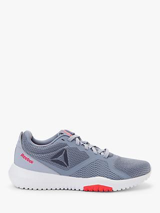 c8f38a425189 Women's Sports Footwear   John Lewis & Partners