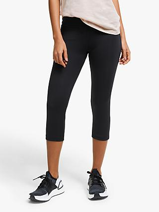 8a10e17cd1111c Women's Trousers & Leggings | John Lewis & Partners