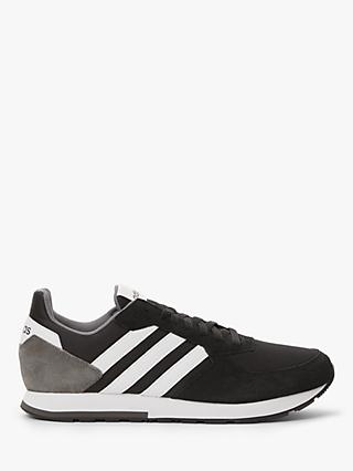 adidas 8K Men's Trainers