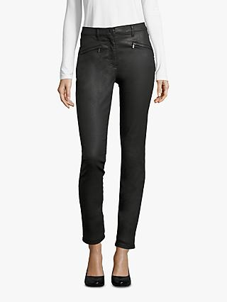Betty Barclay Perfect Body Skinny Jeans