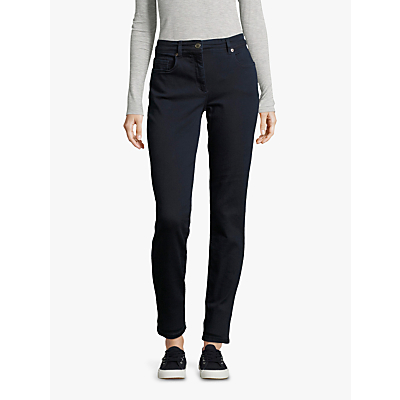 Image of Betty Barclay Perfect Slim Fit Jeans