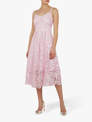 1e4a9e68efb Ted Baker | Women's Dresses | John Lewis & Partners
