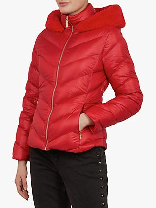 594457b660b83a Women s Quilted   Puffa Jackets