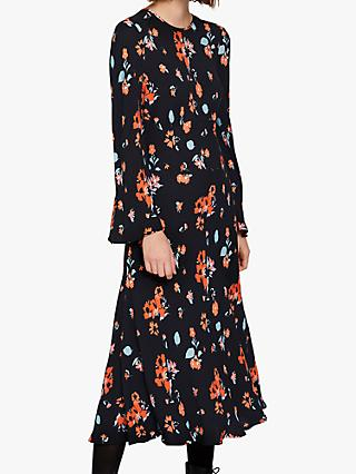 d8390260e7eb7 Ghost Floral Sophia Dress