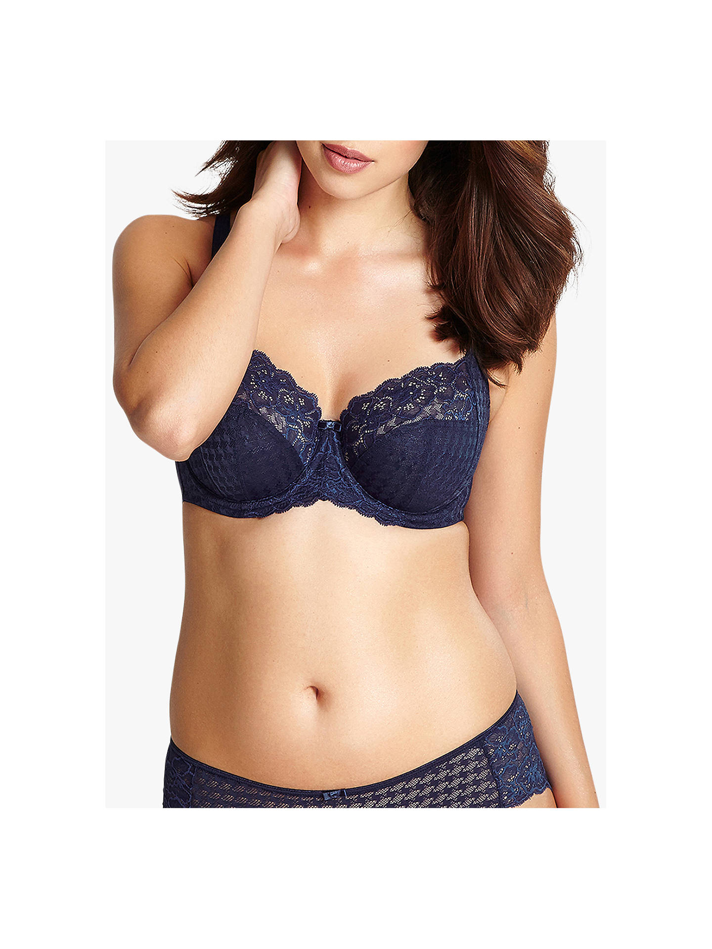 93bee8a6f Panache Envy Full Cup Bra at John Lewis   Partners