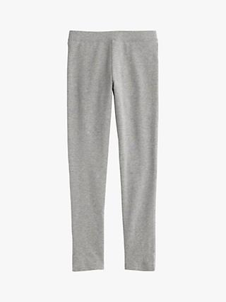 3775ece288ab9 Girls' Trousers & Leggings | Girls Pants | John Lewis & Partners