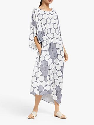 74a362077f Dresses | Plus Size | John Lewis & Partners