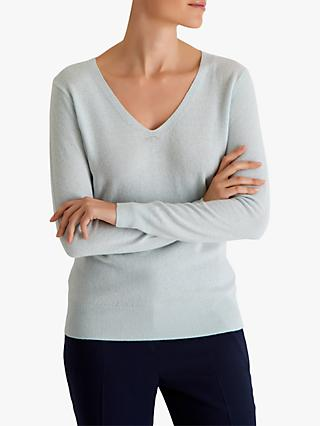 Fenn Wright Manson Bella Jumper, Mint