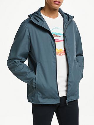 b805b6398 Men s Jackets   Coats