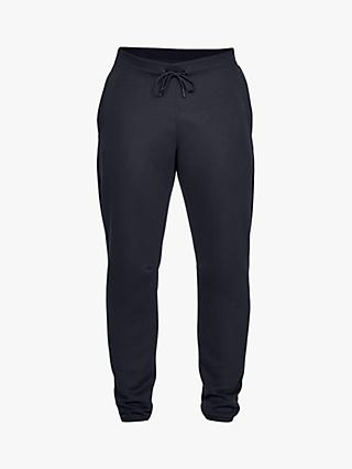 Under Armour Unstoppable Joggers