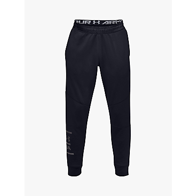 Under Armour MK1 Terry Joggers