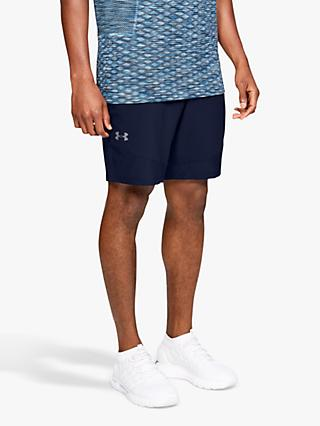 "Under Armour Vanish Woven 8"" Training Shorts"