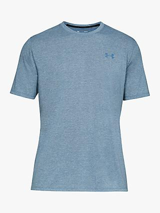 Under Armour Siro Short Sleeve Training T-Shirt
