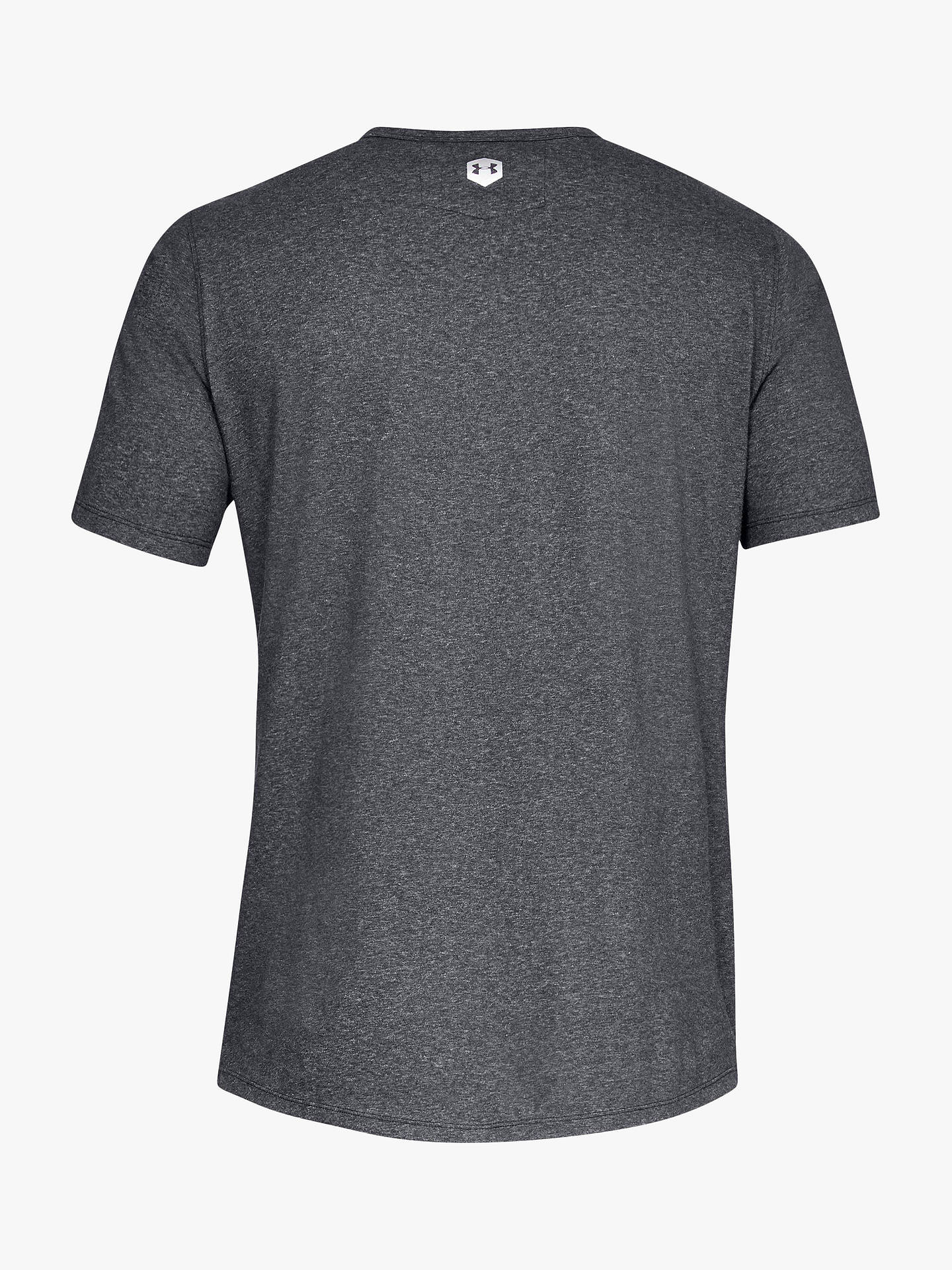 BuyUnder Armour Athlete Recovery Sleepwear T-Shirt 5a8746d7c