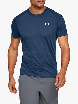 5bea8e72663 Men's Running Clothes | Running Shorts, Tights & T-Shirts | John Lewis