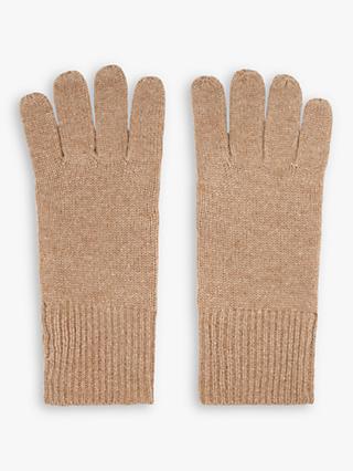 5c4035e97df Women's Gloves | John Lewis & Partners