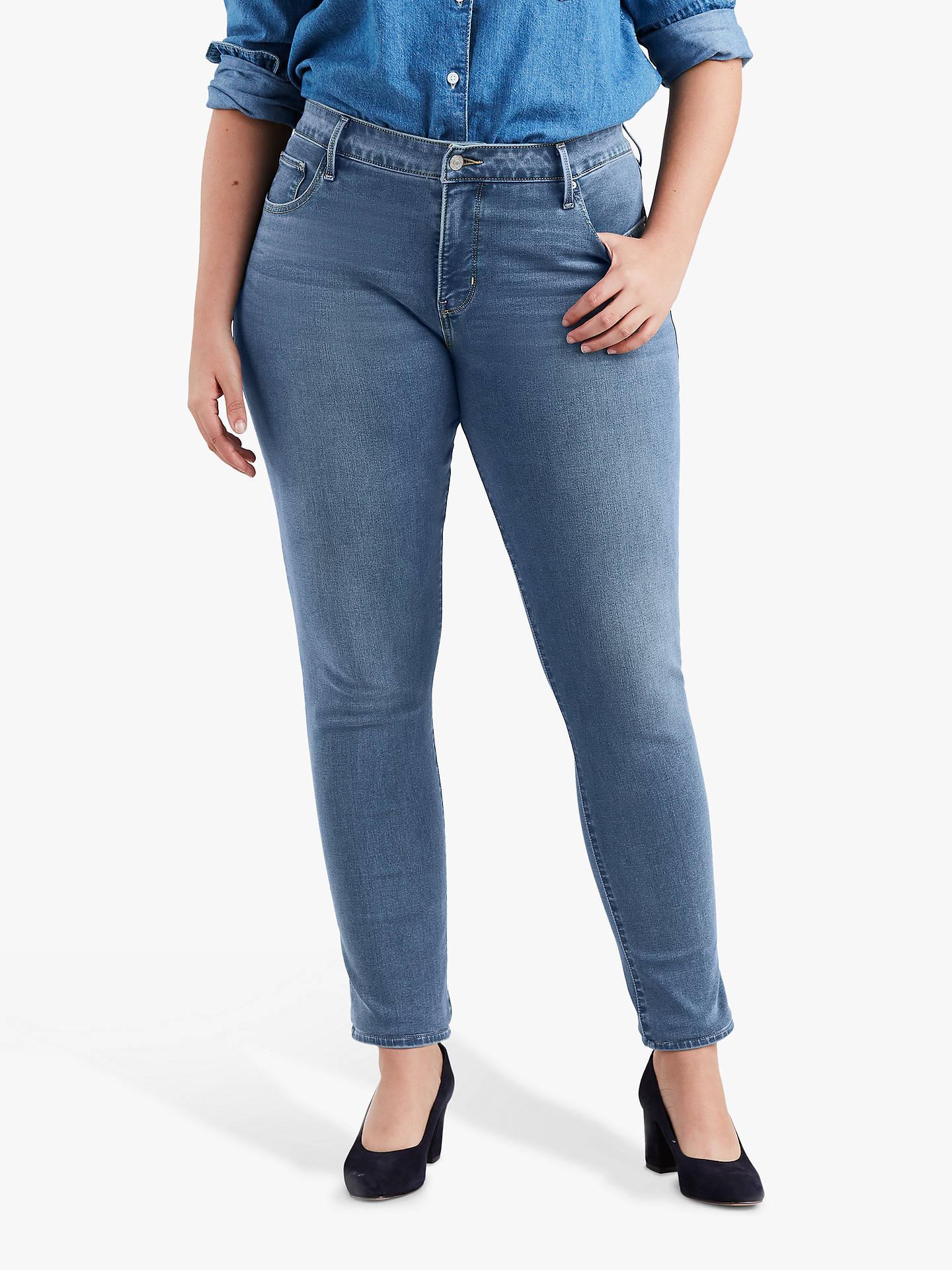 da9ea8785f9 BuyLevi s Plus 311 Shaping Skinny Jeans