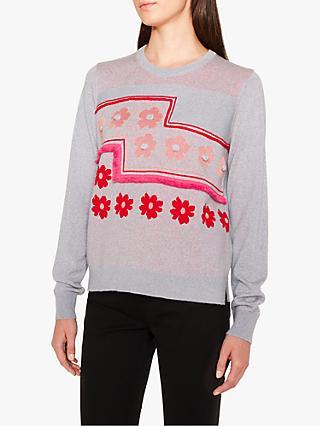3249513ad Women s Knitwear