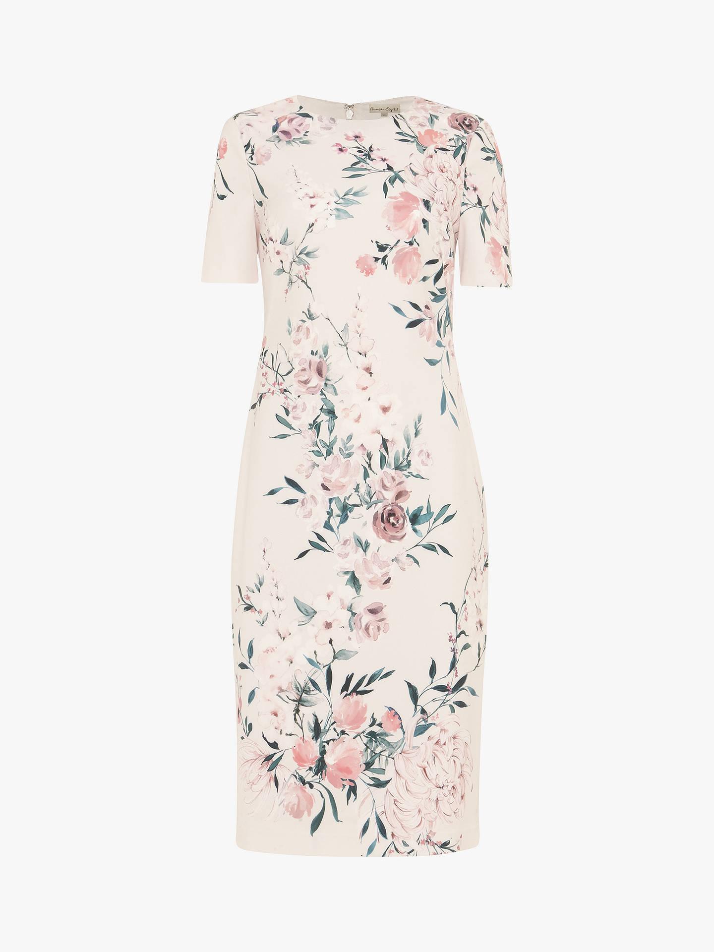 f8b8dd352 Phase Eight Danni Floral Dress
