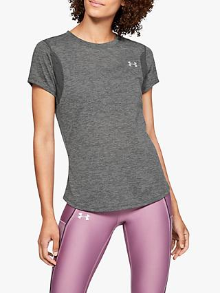 d05c7a9caf4 Women's Running Clothes | Running Tights & Tops | John Lewis & Partners