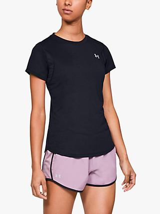 Women s Running Clothes   Running Tights   Tops   John Lewis   Partners e7ea9590d6