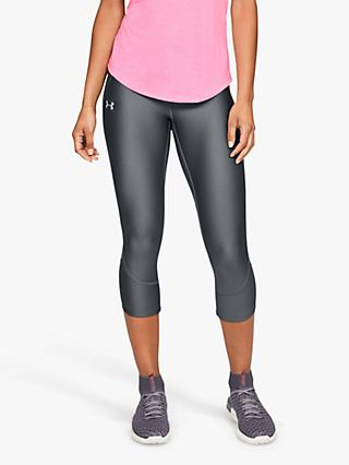 Women s Running Clothes   Running Tights   Tops   John Lewis   Partners ff124f06eb35