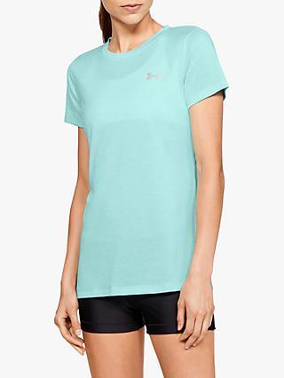 444389b12de07 All Women's Sportswear Brands | John Lewis & Partners
