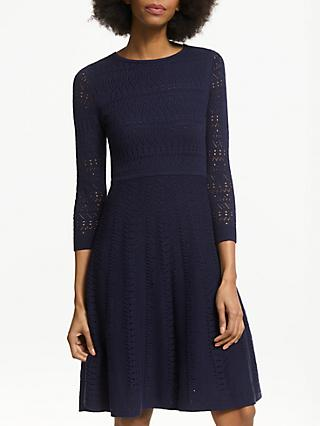 12b5bdb37 Boden | Women's Dresses | John Lewis & Partners