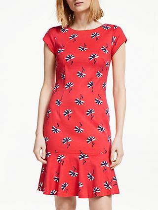 Boden Rosetta Dress fd6c3488a