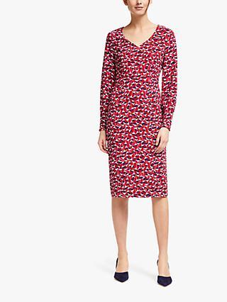 3f4182f620c Boden | Women's Dresses | John Lewis & Partners