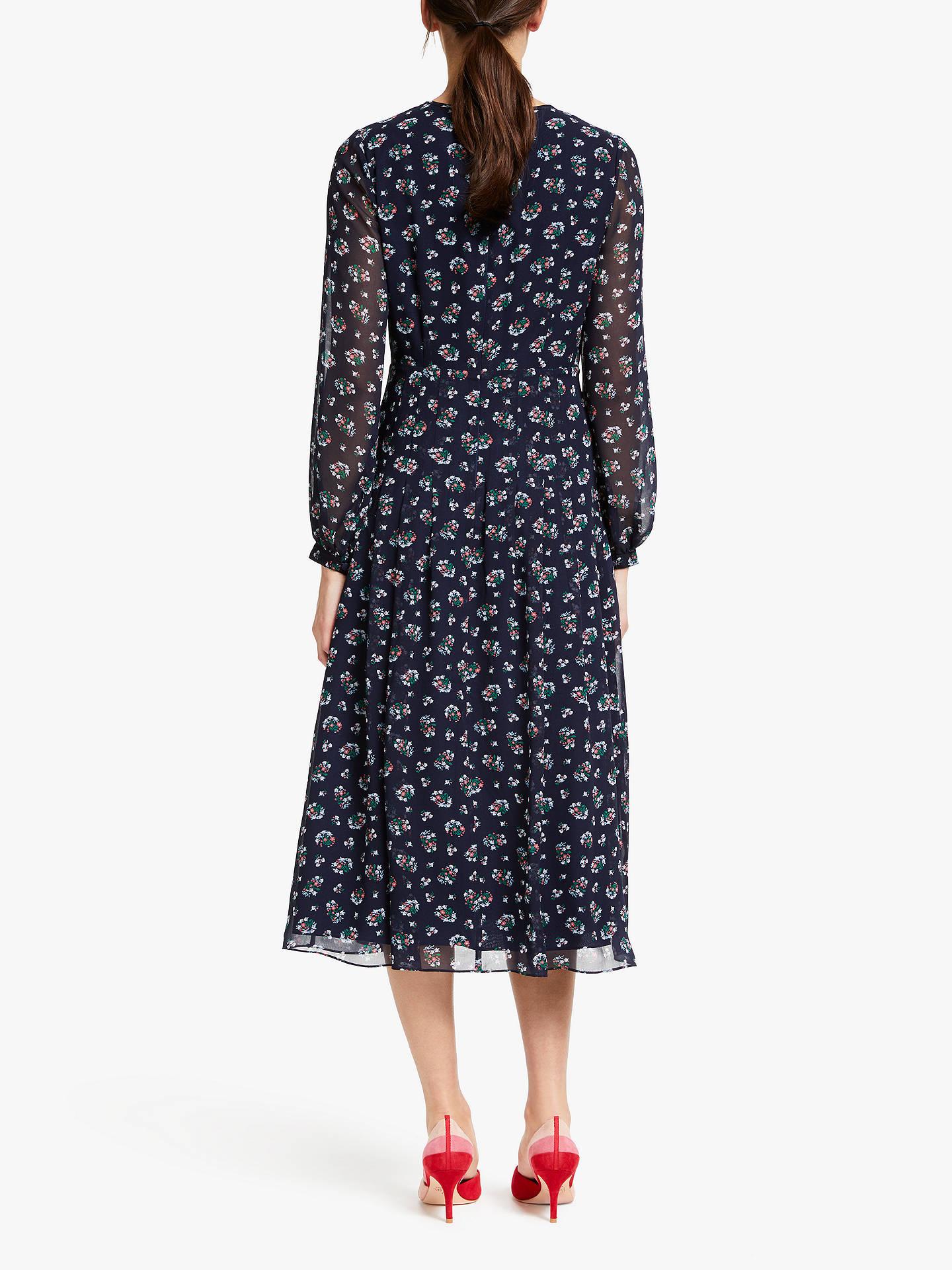 e5bb985552f6 ... Buy Boden Ada Midi Dress