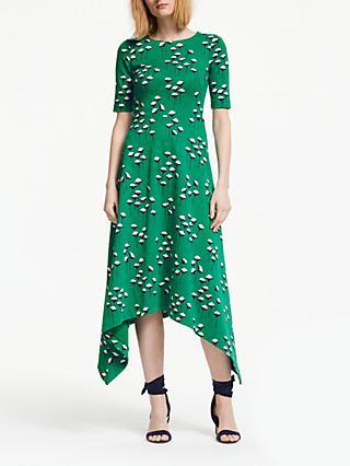 89f768ad9cee Women s Dresses Offers