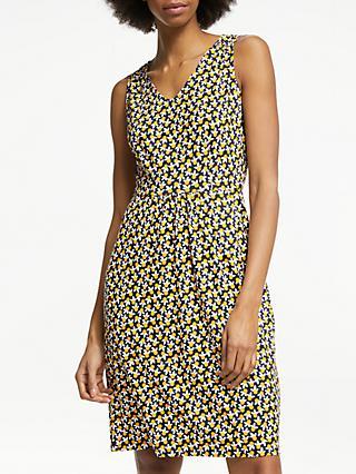 cfdf597733 Boden Melinda Jersey Dress