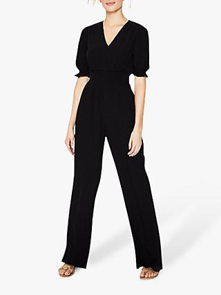 05f1a6f8cab Boden Jasmine Jumpsuit