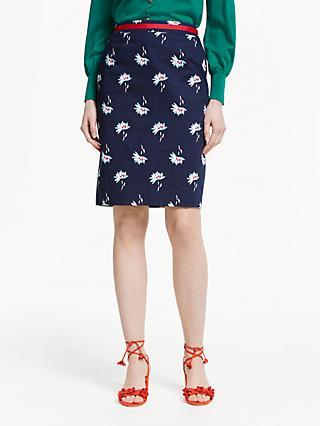 dd4386b11f Skirts | Boden | John Lewis & Partners