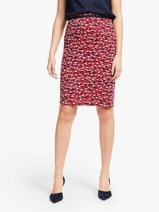 de37b2d61e Women's Skirts | Maxi, Pencil & A-Line Skirts | John Lewis & Partners